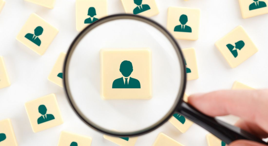 81pc of recruiters review online profiles of candidates – survey