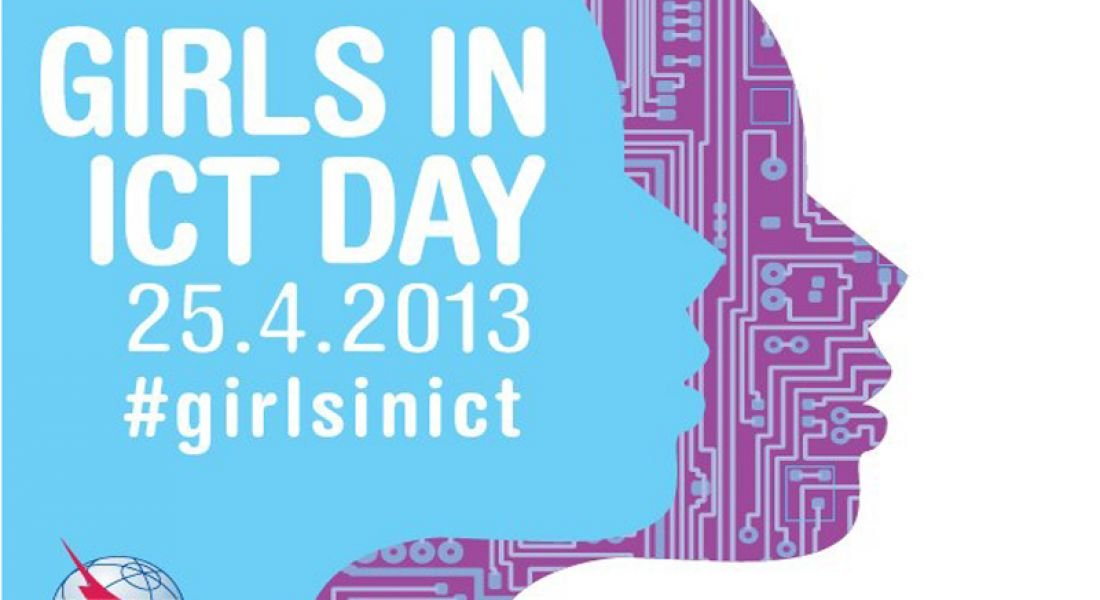 Girls in ICT Day kicks off with debate in Brussels on ICT careers