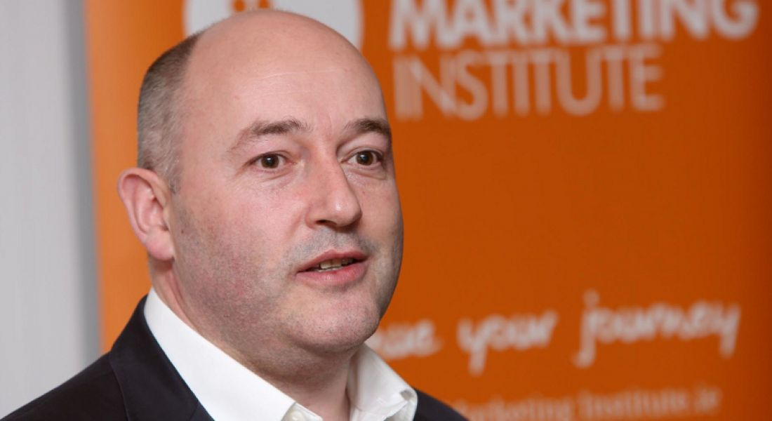 Digital Marketing Institute launches 180-day course to fast-track students into jobs