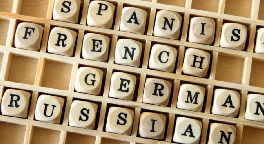 Getting over the language barrier: how Irish job seekers can improve their career options