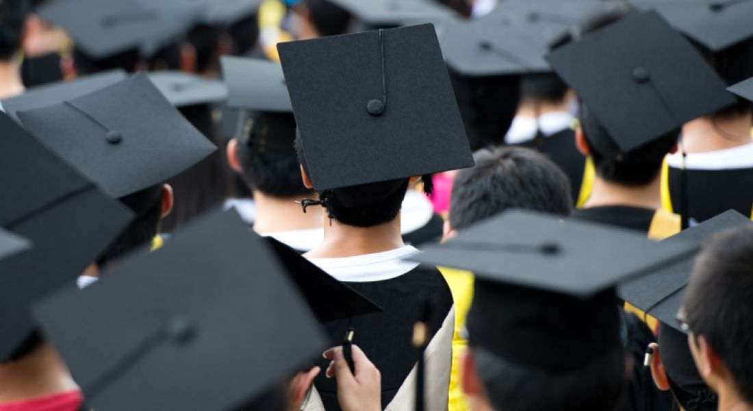 Ireland's Minister for Education announces plans for higher education reform