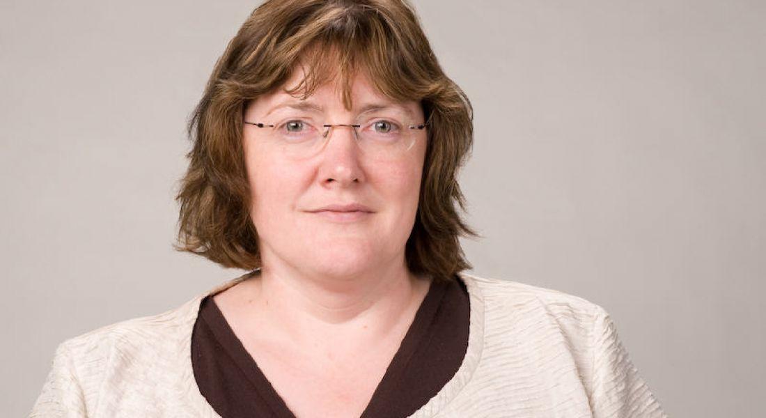 Ann-Kelleher-Intel-UCC