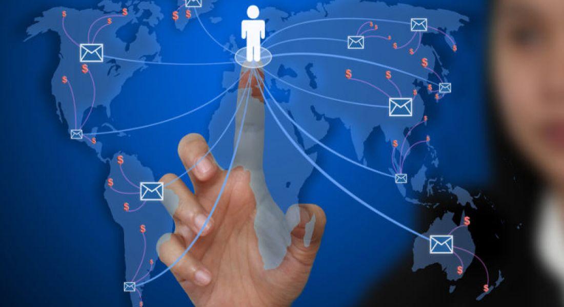 Mulley to help potential digital marketing interns boost their social skills