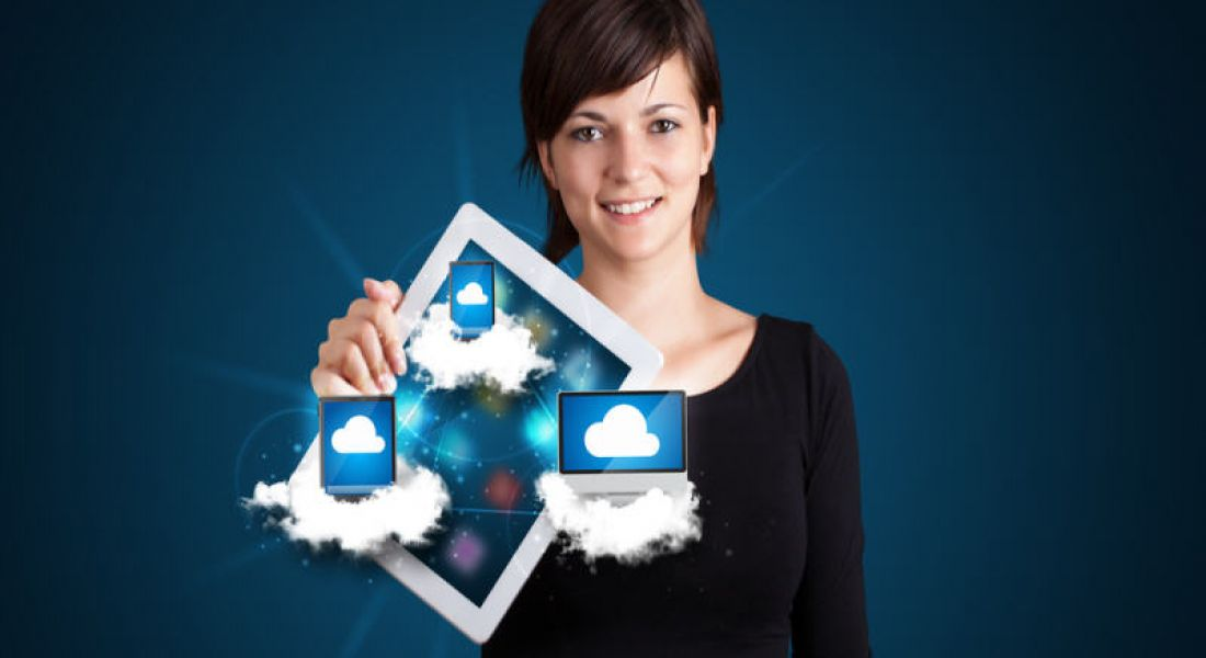 Cloud software player Citrix creates 50 new jobs in Dublin