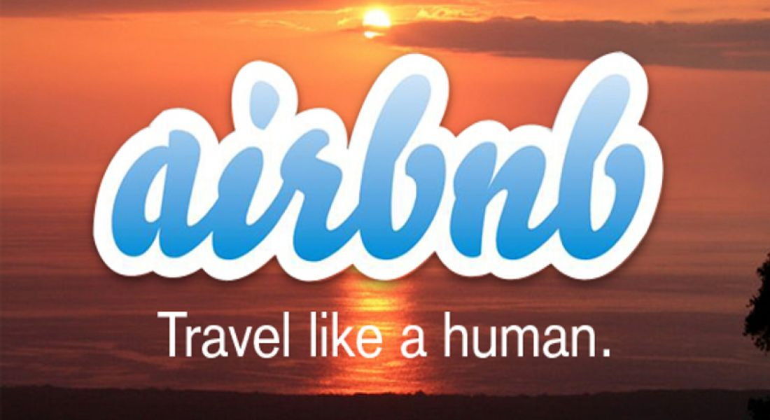 Airbnb to open European headquarters in Dublin