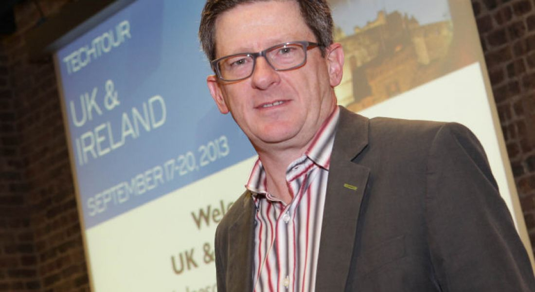 brian-caulfield-venture-capital-association
