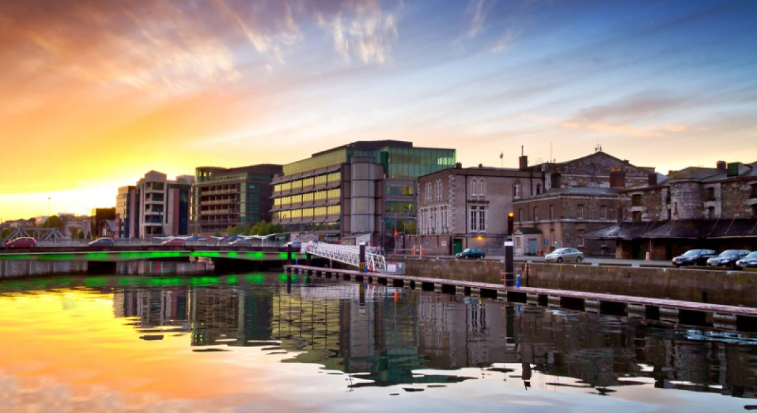 Xanadu creates 40 new tech jobs in Cork