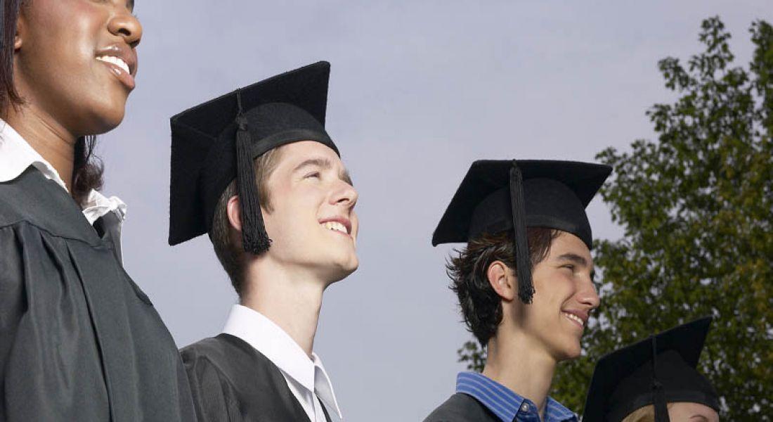 Deloitte reveals plans to recruit 200 graduates plus 30 experienced professionals
