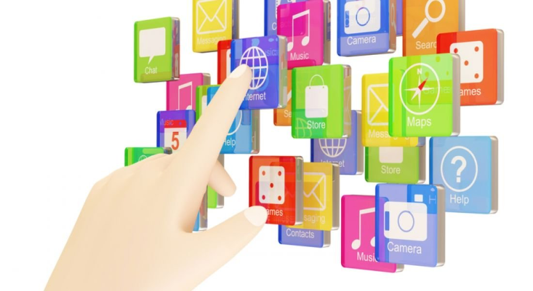 Europe's €10bn apps economy supports 794,000 jobs