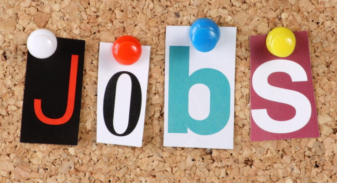 Carphone Warehouse starts recruitment for 60 seasonal roles