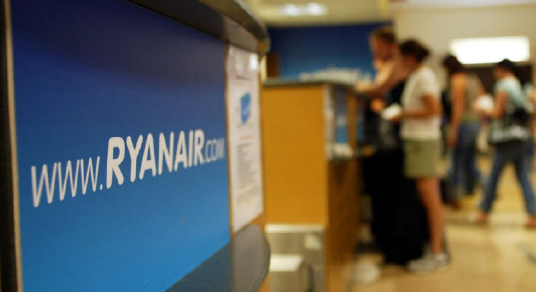 Ryanair to create more than 300 jobs, adds nine routes