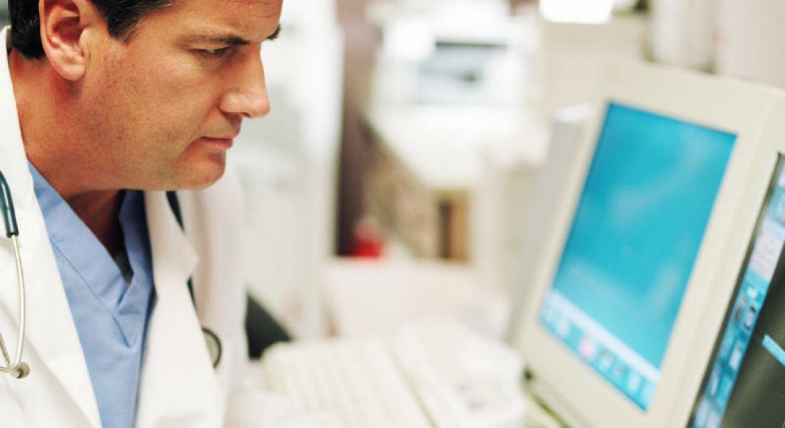 Medical software player Oneview to create 20 new jobs