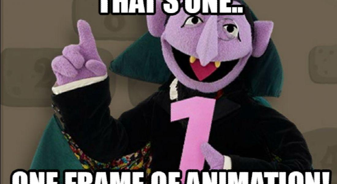 Career memes of the week: animator