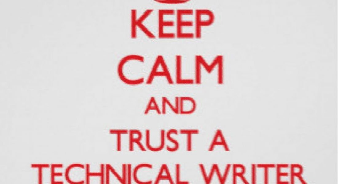 Career memes of the week: technical writer