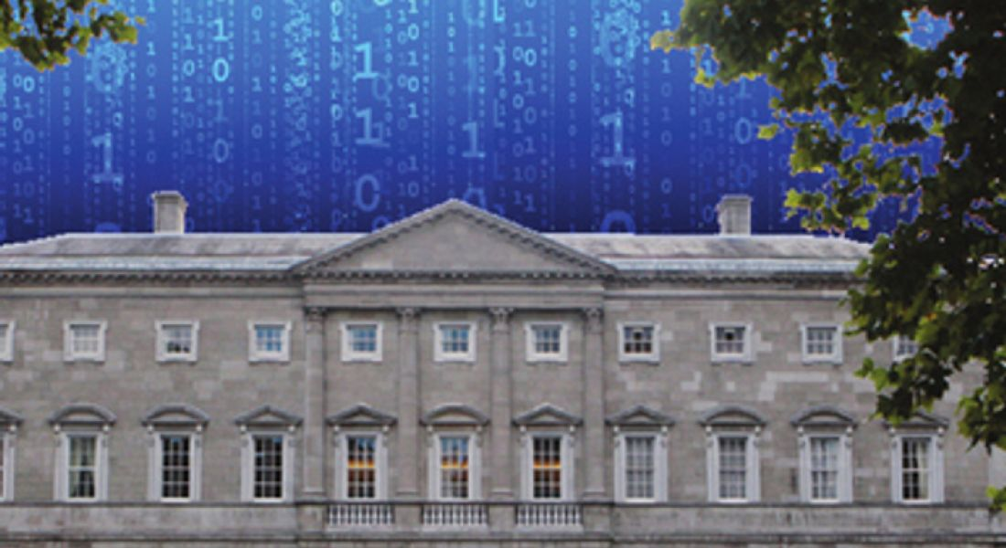 Irish Govt aims to fill 44,500 tech jobs by 2018