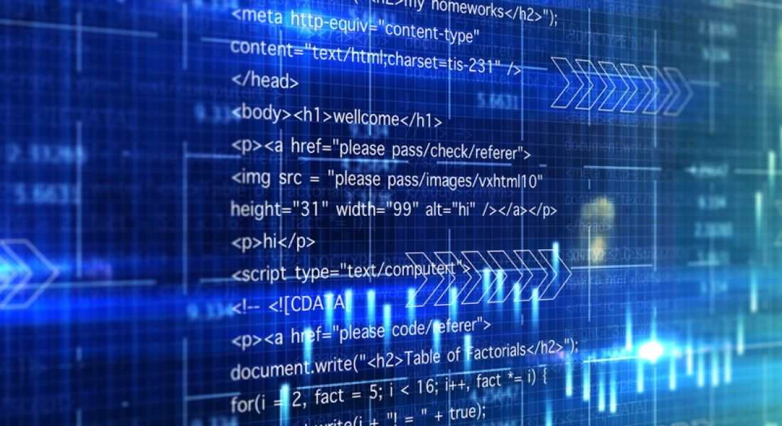 Some programming languages more highly prized than others