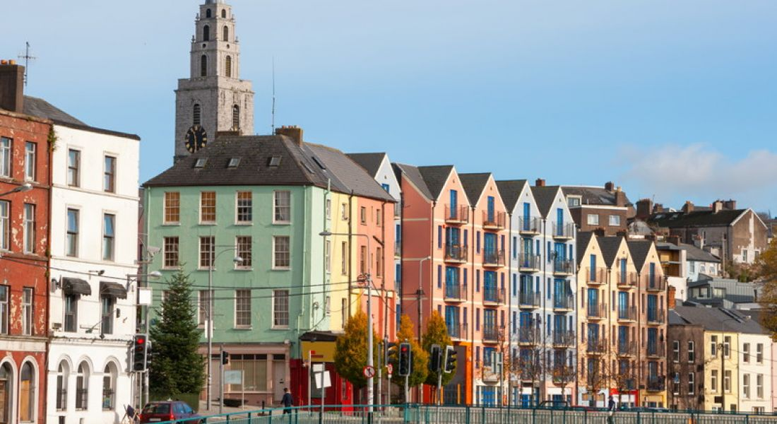 Global Reviews to create 30 jobs in Cork as it establishes European HQ