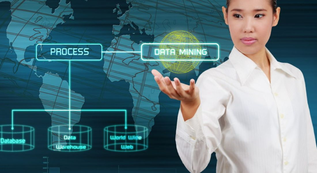 Demand for data scientists and analysts on the rise