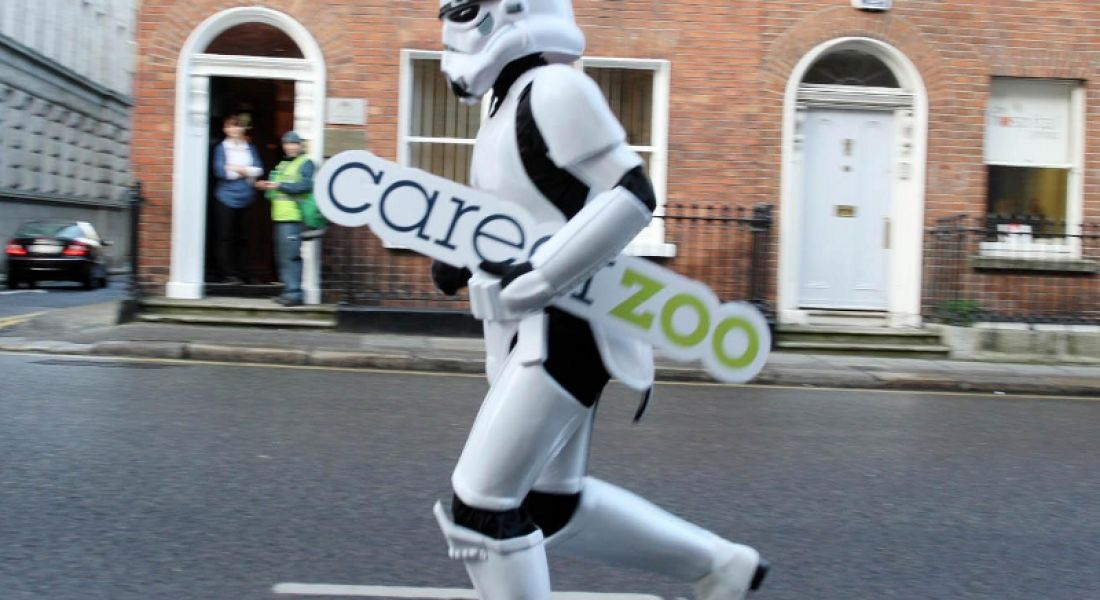 Career Zoo preview: companies seeking talented tech hires