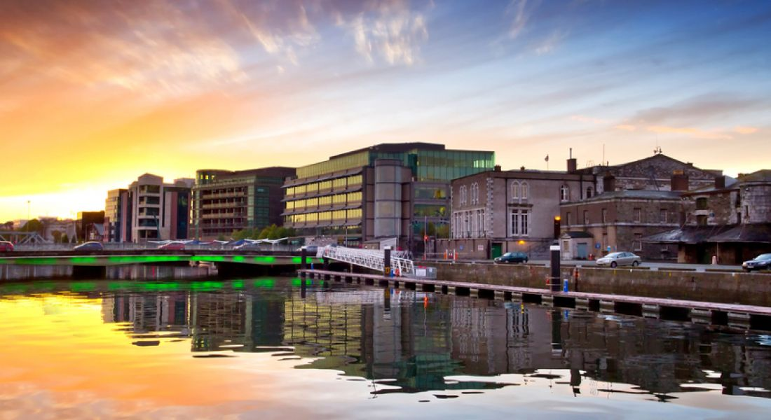 Tintri opens EMEA support centre in Cork, plans to recruit local talent