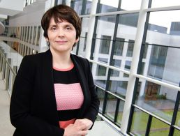 Intel appoints three Irish people to the role of vice-president