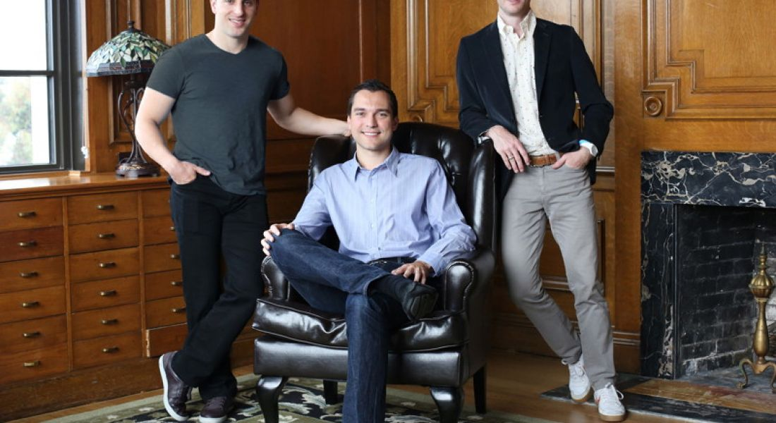 Airbnb to create 100 jobs in Dublin