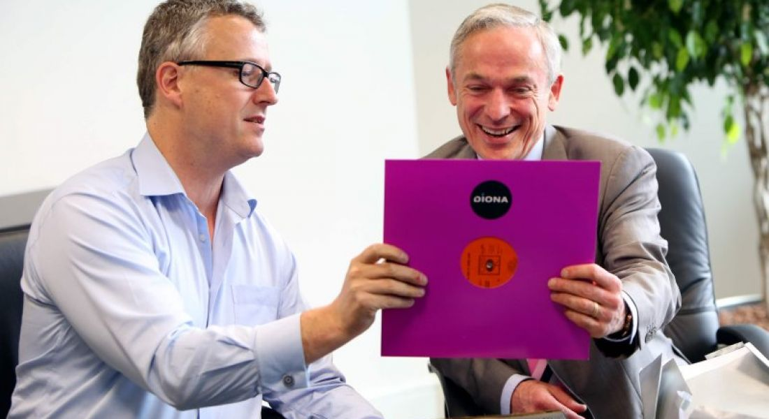 Diona to create 40 new tech jobs as part of US$5.5m investment