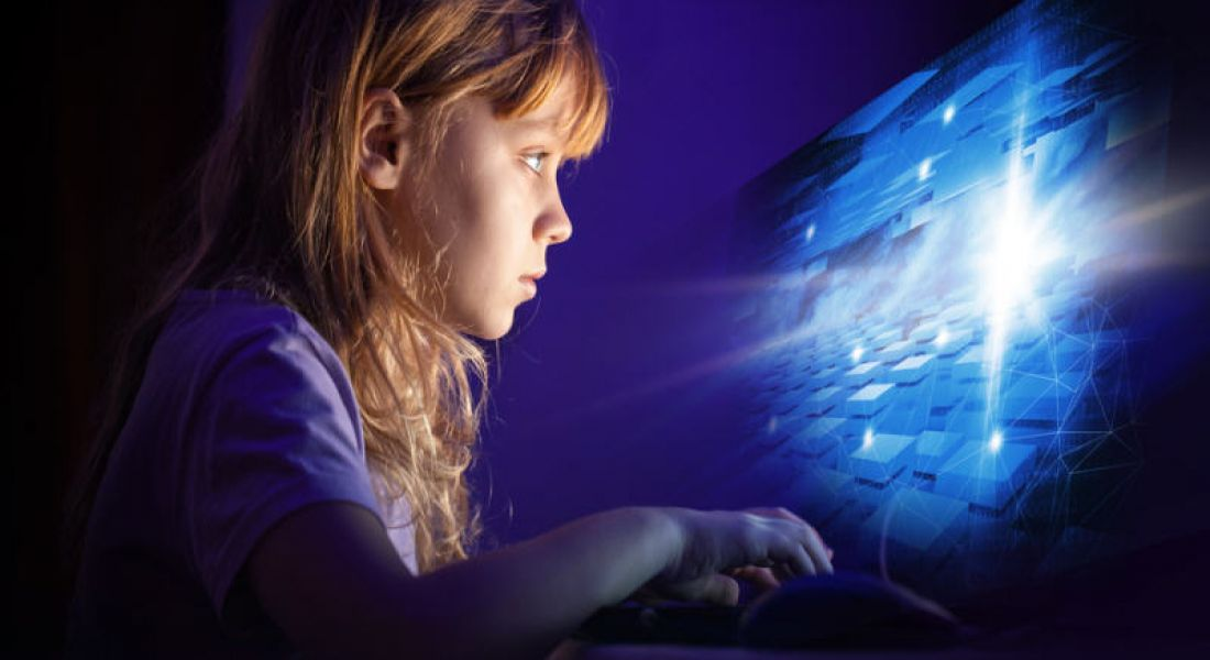 Tech industry in Cork urged to provide 100 work placements for female students