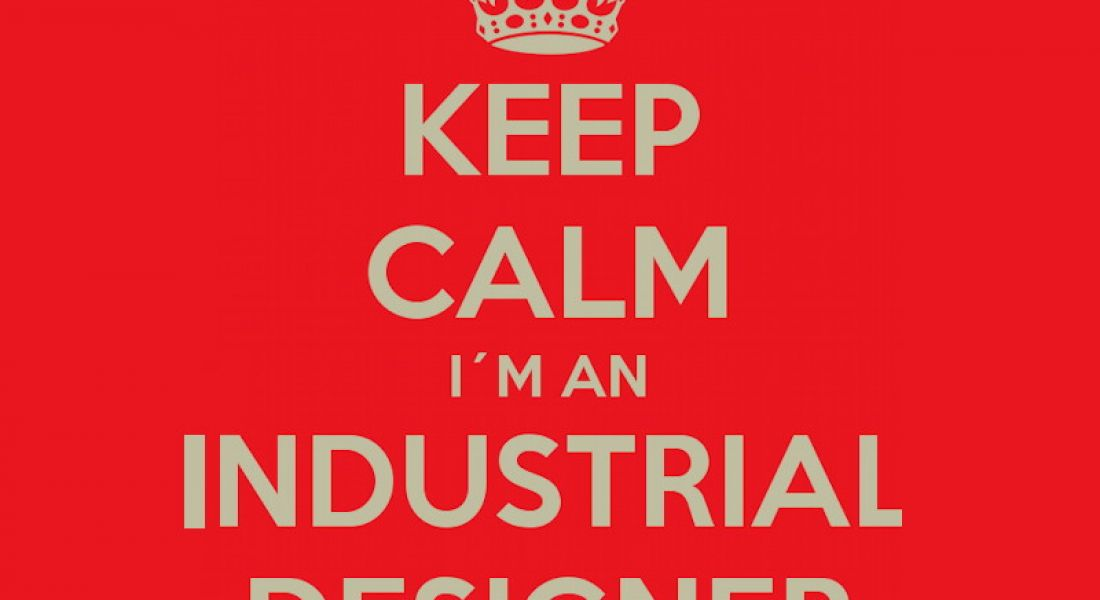 Career memes of the week: industrial designer