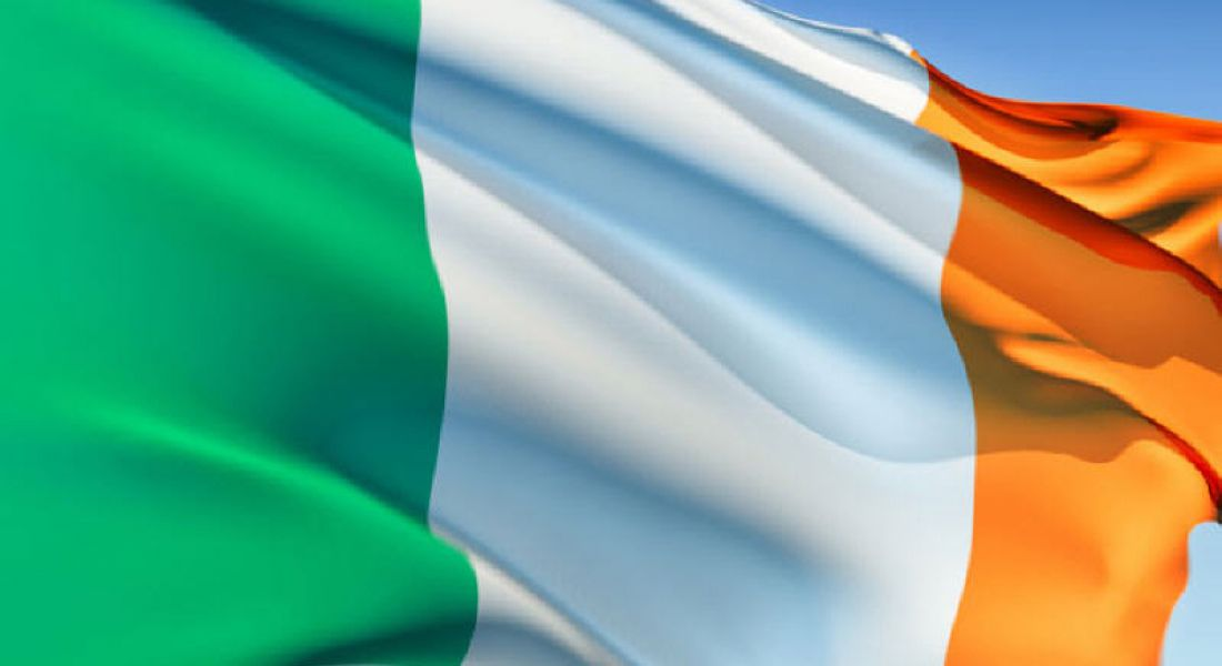 Ireland ranks first for availability of skilled labour in the world – IMD Yearbook 2014