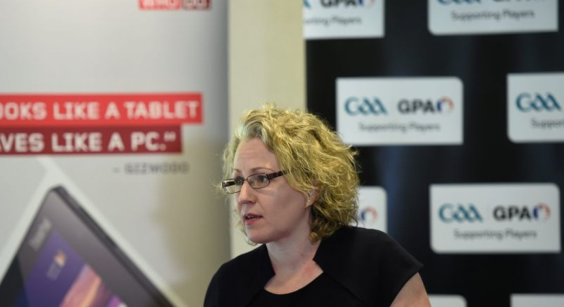 Lenovo to double workforce in Ireland to 70 this year