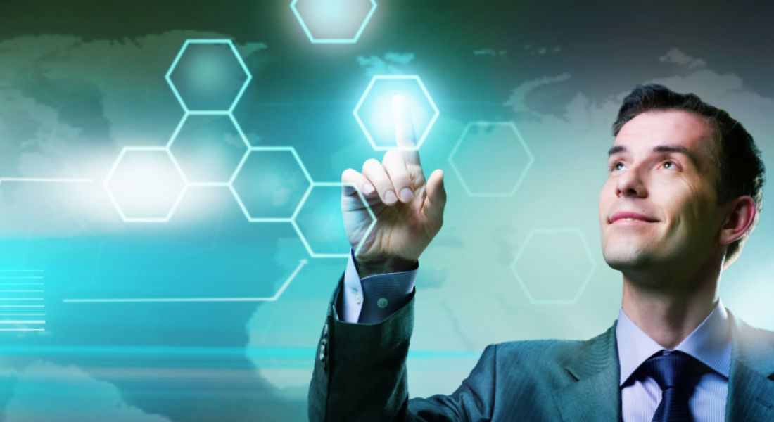 ISA to roll out product management Skillnet for software CEOs and execs