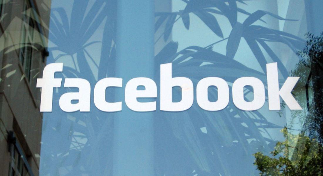 Facebook releases diversity report, 85pc in tech roles are men