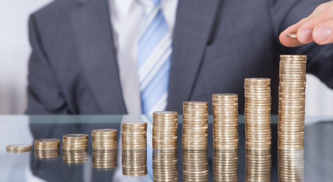 CPL Salary Guide cites double-digit increases for some science roles