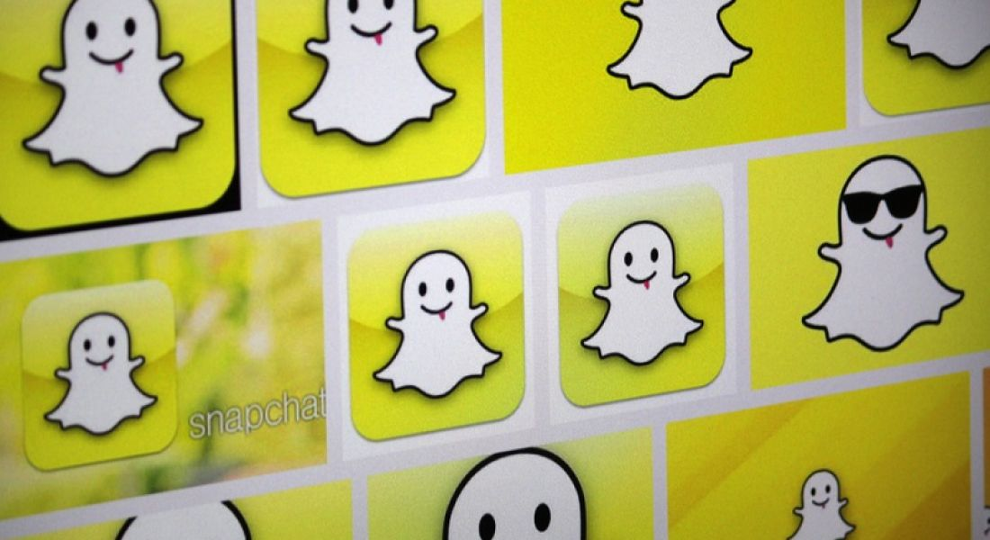 Cork bar uses Snapchat to find 'app'licants