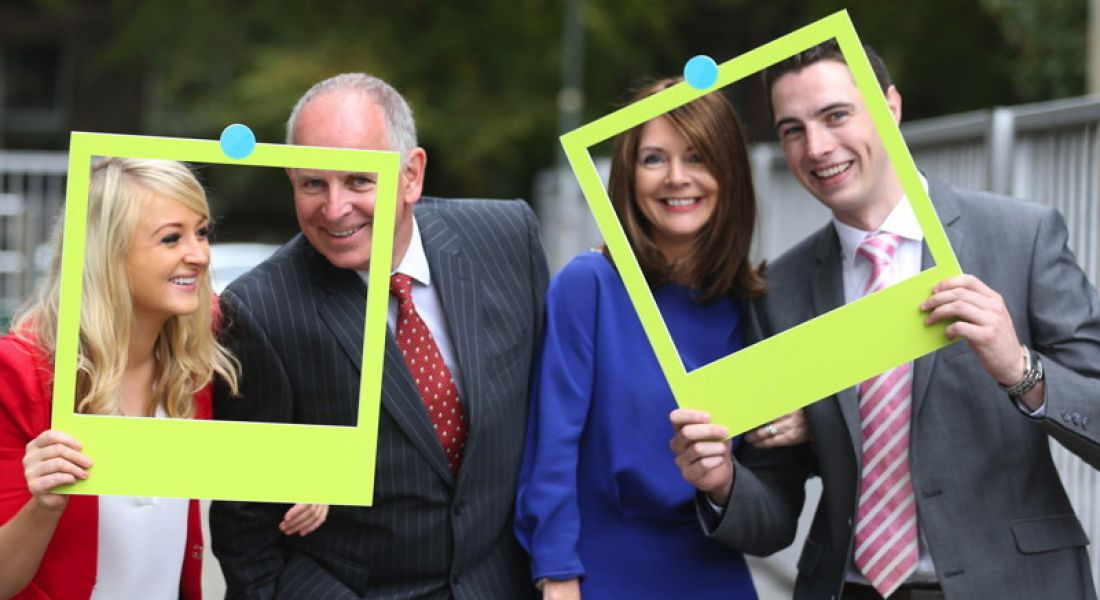 Deloitte to expand in Belfast and create 338 jobs