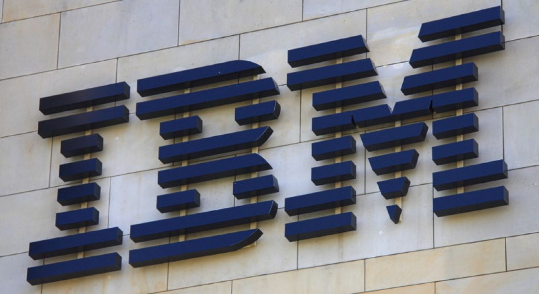 IBM expansion in Dublin to create 50 jobs