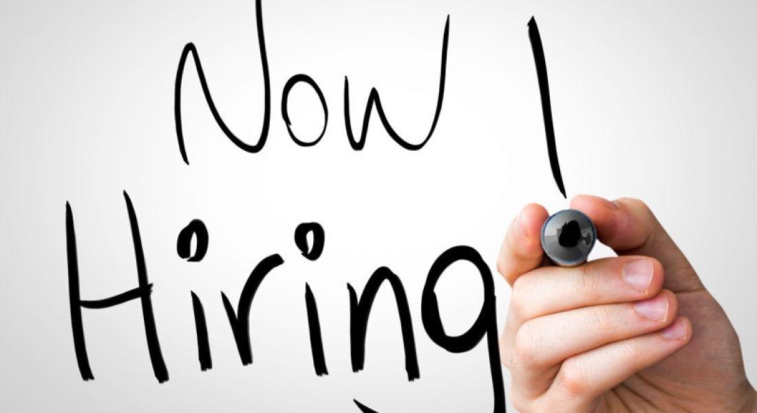 August reveals more job vacancies, permanent roles – report