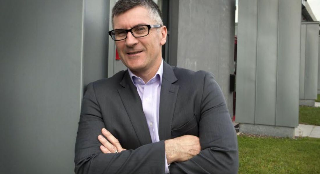 IT player Leaf to create 10 new jobs in Dublin