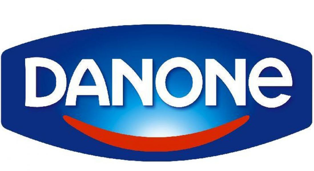 50 jobs at Danone as Wexford facility expands