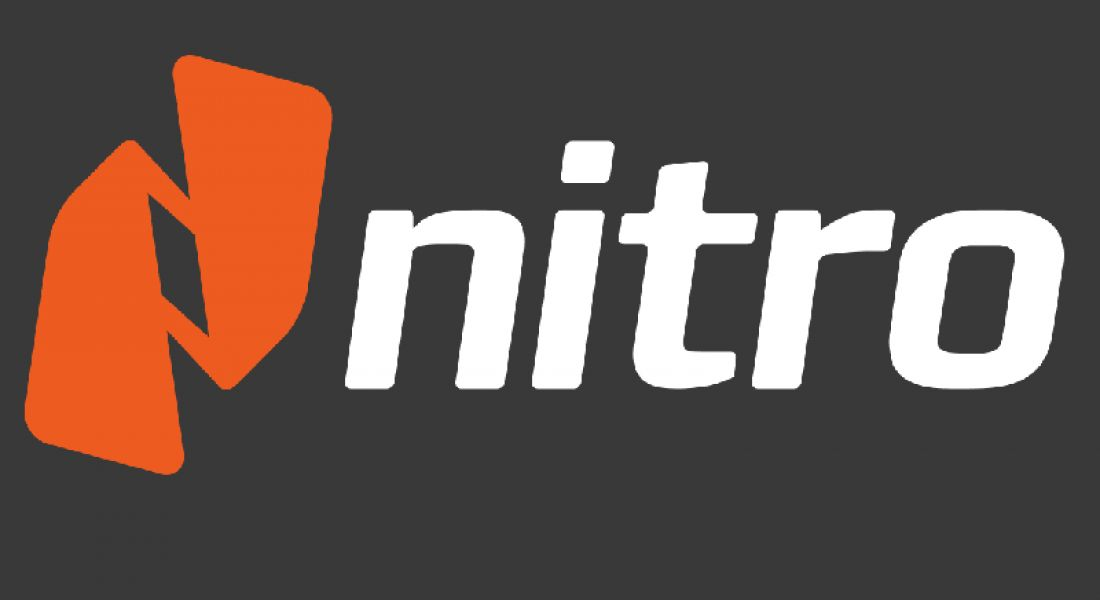 Nitro's fresh funding good news for Ireland