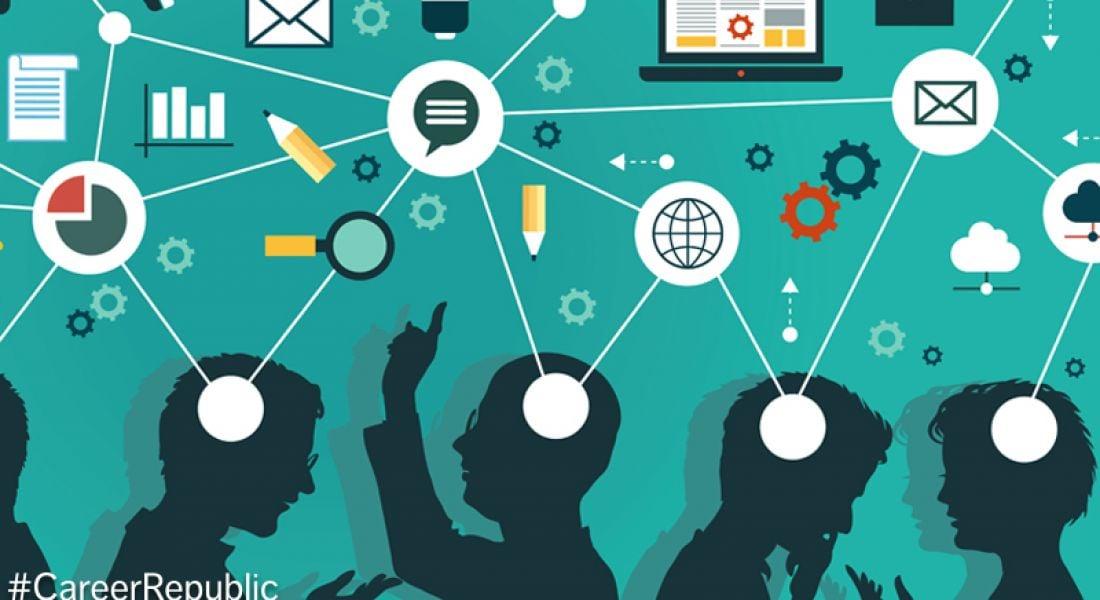 Top Tech Jobs 2015 – Software engineering and development
