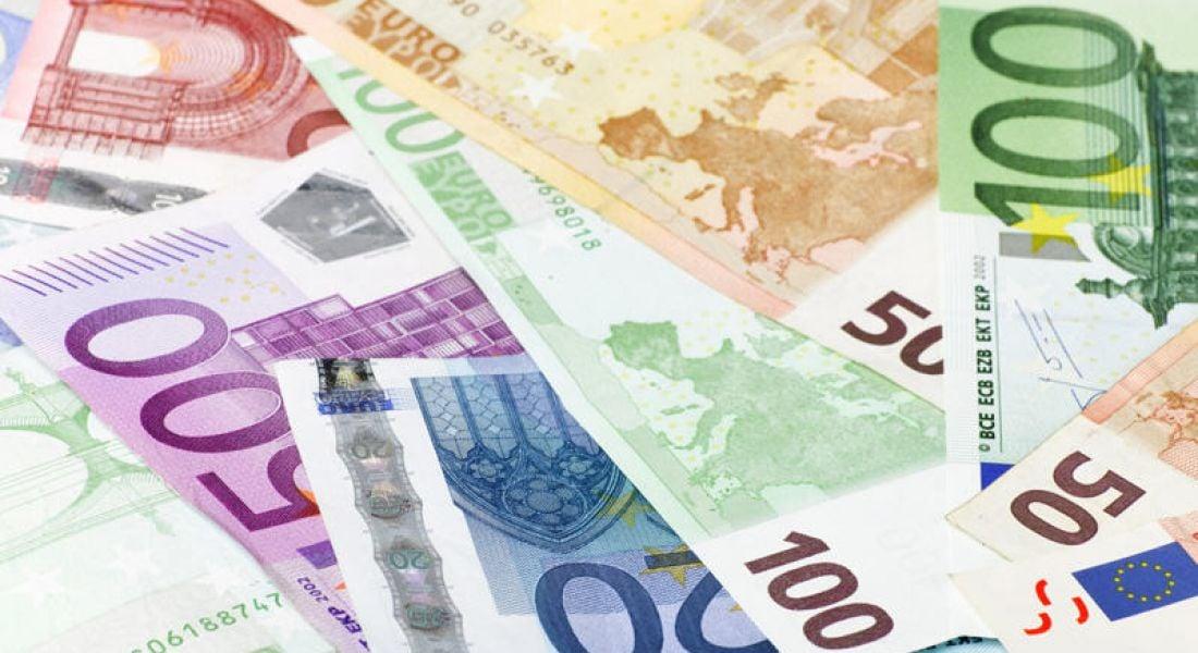 IT salaries soar 10pc amid skills shortage