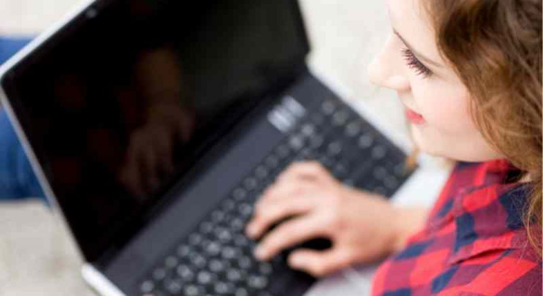 Girls Hack Ireland at Dublin City University aims to tip the gender balance