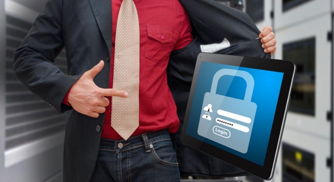 Cybersecurity player Malwarebytes to create 50 jobs in Cork