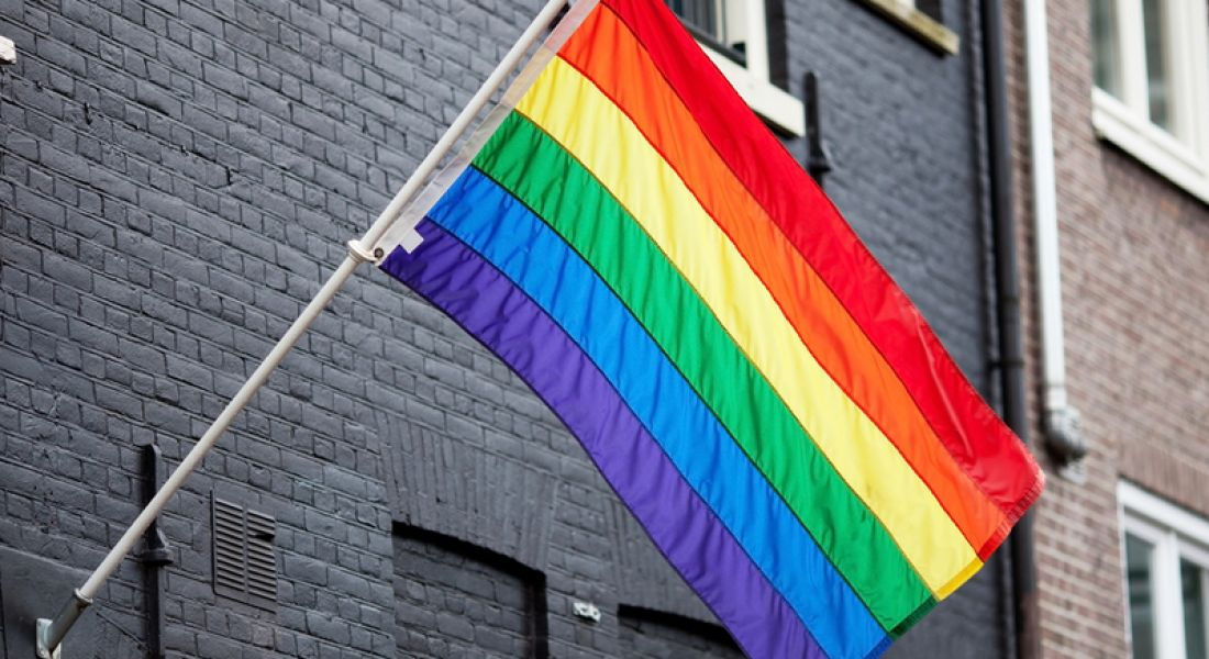 GLEN to provide guide on best places to work for LGBT employees