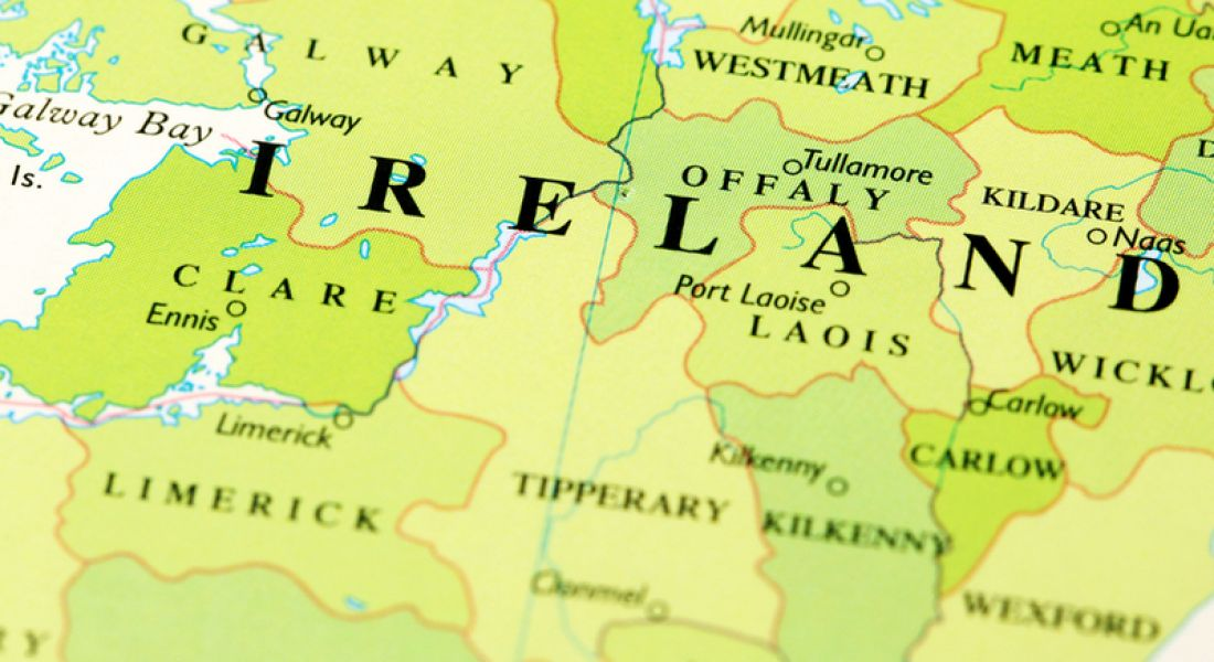 Action Plan For Jobs takes regional focus with €250m earmarked around Ireland