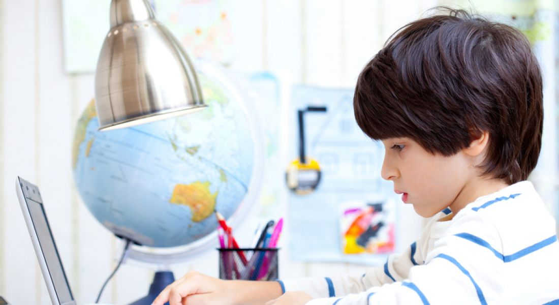 Child-programming coding for kids