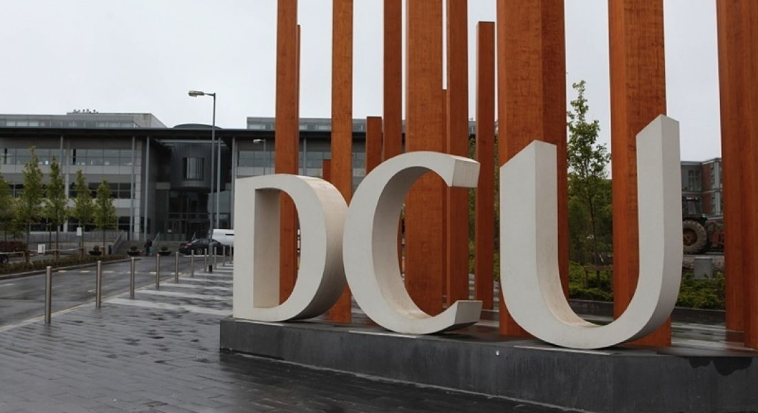 MATHletes Challenge winners gain scholarship boon from DCU