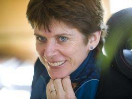 Frances Meade, Siemens Business Services